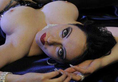finn mobilen erotisk bilde