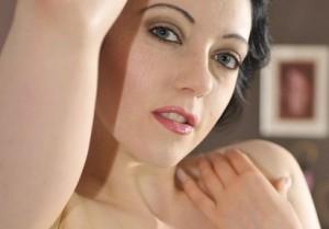 Erotikchat mit Katja Lakatos